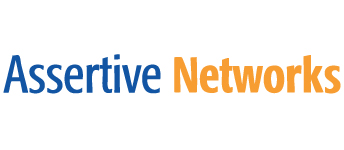 Assertive Networks