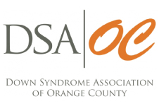 Down Syndrome Association of Orange County
