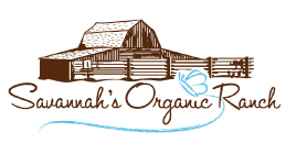 Savannah's Organic Ranch