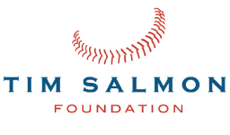 Tim Salmon Foundation