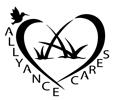 Allyance Communications's Company logo